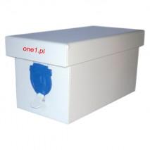 POJEMNIK one-K-01061.05®