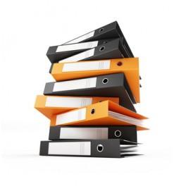 http://www.one1.pl/376-thickbox_default/dokumentacja-pion-ochrony.jpg