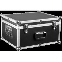 Kufer transportowy 42CST10