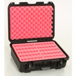 Walizka Turtle Case Waterproof 10 HDD