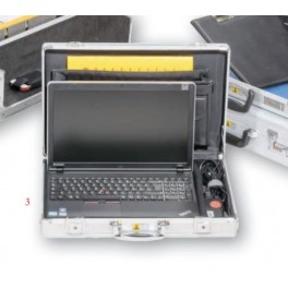 Walizka laptop one-420450