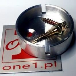 Zestaw plombowniczy ONE-1K