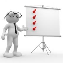 Szkolenie - dane osobowe