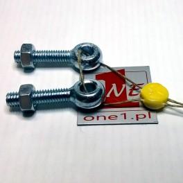 Zestaw plombowniczy ONE-B2