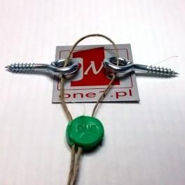 Zestaw plombowniczy ONE-C2