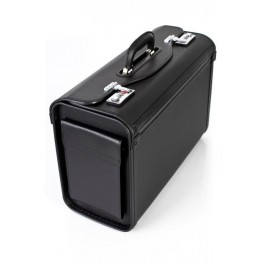 http://www.one1.pl/662-thickbox_default/kufer-maly-one-la-m.jpg
