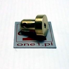 Kołek plombowniczy ONE-K1