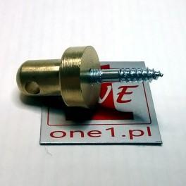 Kołek plombowniczy ONE-K2