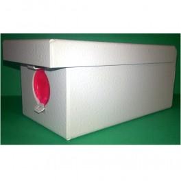 Pojemnik na klucze one-M-DARK-01061®