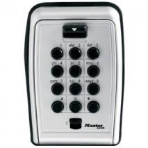 Pojemnik na klucze one-5423D