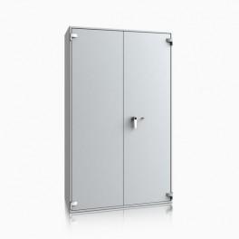 SZAFA NA DOKUMENTY NIEJAWNE KLASA S2/Typ 3 - MODEL DÜSSELDORF - 39065/RM
