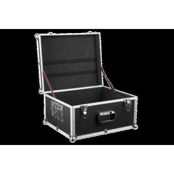 498d75735b59d Kufer transportowy 42CST10 - PHU ONE zabezpieczenie informacji ...