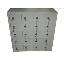 Depozytor komórkowy ONE-20
