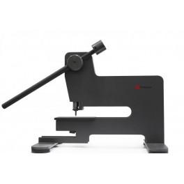 Ręczna niszczarka nośników - MMD360