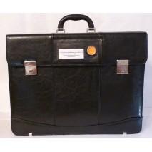 Kufer do przewozu dokumentów niejawnych ONE-2013