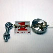 Zestaw plombowniczy ONE-B1