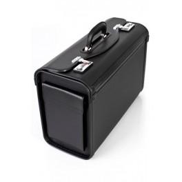 Kufer na dokumenty ONE-402M