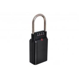 Pojemnik na klucze one-HR15