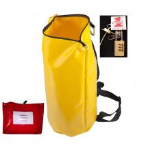 Komplet ewakuacyjny ONE-AX011