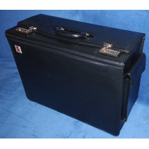 Kufer na szyfr ONE-10.2020