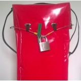 torby ewakuacyjne